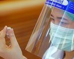 Thái Lan ghi nhận số ca tử vong COVID-19 kỷ lục