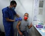 Cam kết không lợi nhuận nhưng AstraZeneca kiếm được 275 triệu USD từ vắc xin COVID-19