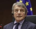 Nga cấm 8 quan chức EU nhập cảnh, EU lên án và cảnh báo sẽ đáp trả