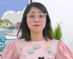Thơ Nguyễn tuyên bố giải nghệ sau bê bối Kumanthong vẫn trở lại YouTube với tên mới