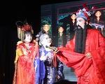Gia tộc có cả 100 năm theo hát nuôi ước mơ dựng lại bảng hiệu Minh Tơ