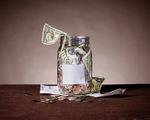 Twitter cấp công cụ gom tiền cho các chủ 'tút'