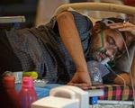 Ấn Độ cảnh báo bệnh nấm chết người gia tăng ở người mắc COVID-19