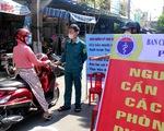 Lo ở Hà Nội, Đà Nẵng, Bắc Ninh...