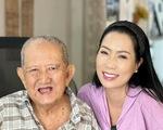 Trịnh Kim Chi, Lê Tứ, Hạnh Thúy ứng cử đại biểu HĐND TP.HCM nhiệm kỳ 2021-2026