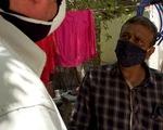 Nhiều làng ở Ấn Độ thiếu bác sĩ và bệnh viện điều trị COVID-19