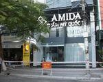 Bí thư Đà Nẵng: Sẽ khởi tố vụ án để lây lan dịch ở thẩm mỹ viện Amida