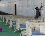 Ấn Độ đổi chiến lược xét nghiệm để cách ly tốt hơn