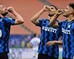 Serie A đang được cứu rỗi