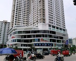 Hà Nội yêu cầu xử nghiêm giám đốc đi du lịch Đà Nẵng về không khai báo