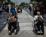 Dân ngại đẻ, Trung Quốc đối mặt khủng hoảng dân số