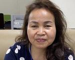 Bắt nguyên phó giám đốc Bệnh viện Tim Hà Nội