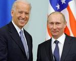 Nga - Mỹ tạm 'hòa bình' trước các cuộc gặp cấp cao