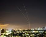 Israel tung tin giả để lừa Hamas?