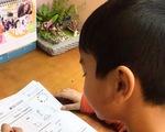 Hà Nội cho phép trường có chương trình quốc tế thi học kỳ II kiểu trực tuyến