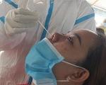 2 trẻ mầm non mắc COVID-19 ở Đà Nẵng, 2 người khác nhiễm chưa rõ nguồn lây