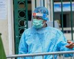 Hà Nội xác định thêm 2 trường hợp mắc COVID-19 mới thuộc chùm Đà Nẵng