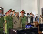 Vụ bí thư xã giết người đốt xác tại Đắk Nông: Bất ngờ xuất hiện nhân chứng mới