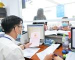 TP.HCM: Chuyển 11 thủ tục cấp sổ hồng cho cá nhân, hộ gia đình về quận, huyện và TP Thủ Đức