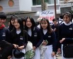 Lâm Đồng cho học sinh quay lại trường 3 ngày để thi học kỳ