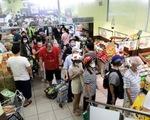 Vì đâu hình mẫu chống COVID-19 Đài Loan, Singapore bùng dịch trở lại?