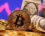 Bitcoin mất toàn bộ lợi nhuận ghi được từ sự chú ý của Tesla