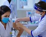 Đã chi 1.237 tỉ đồng mua vắc xin phòng COVID-19