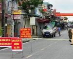 Hải Phòng, Thái Bình cho một số dịch vụ hoạt động trở lại từ ngày 26-5