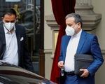 Iran nói đạt thỏa thuận trao đổi tù nhân, Washington bác bỏ