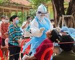 Campuchia cấm nhập thịt đông lạnh từ Ấn Độ, nhiều tỉnh công bố ca nhiễm mới