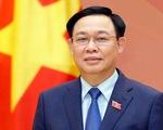 Chủ tịch Quốc hội Vương Đình Huệ: Sáng suốt lựa chọn người đại biểu xứng đáng