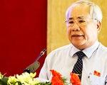 Khởi tố, bắt tạm giam nguyên phó chủ tịch tỉnh và nguyên giám đốc sở tại Khánh Hòa
