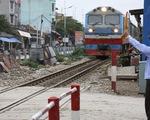 Cục Đường sắt thực hiện vai trò đặt hàng bảo trì đường sắt quốc gia