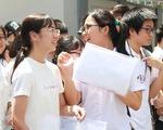 Hà Nội bác thông tin tổ chức kỳ thi tuyển sinh vào lớp 10 nhiều đợt