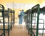 Thanh Hóa thêm 1 ca COVID-19 từ Bắc Ninh về huyện Ngọc Lặc