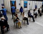 Châu Âu đạt thỏa thuận về 'hộ chiếu vắc xin'