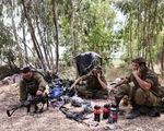 Việt Nam hoan nghênh thỏa thuận ngừng bắn Israel và Hamas