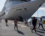 Châu Âu tự tin mở cửa du lịch