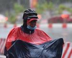 Bắc Bộ, Trung Bộ nắng nóng gay gắt, Nam Bộ đề phòng mưa dông, lốc, sét