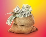 Khám phá 'chợ đen' của tội phạm mã độc tống tiền