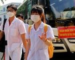 Chung tay chặn đứng COVID-19: Bắc Giang không đơn độc