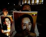 125.000 giáo viên ở Myanmar bị đình chỉ vì phản đối chính quyền quân sự