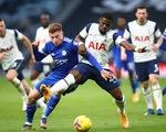 Vòng đấu cuối Giải ngoại hạng Anh (Premier League): Sẽ có địa chấn?