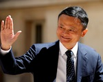 Jack Ma bỏ chức hiệu trưởng tại ngôi trường do chính ông sáng lập