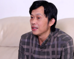 Hoài Linh xin lỗi người dân miền Trung vì sự chậm trễ, hứa sẽ sớm đi trao tiền