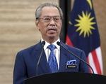 Thế khó của thủ tướng Malaysia: Phong tỏa hay không?