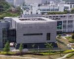 Mỹ tuyên bố chưa thể kết luận nguồn gốc virus corona, kêu gọi điều tra độc lập