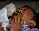 Bắt 4 người trộm vắc xin COVID-19 của tù nhân, trong đó có bác sĩ