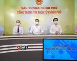 Chuyên gia đề nghị: Cần nhanh chóng tiêm vắc xin cho 70% dân số để đạt miễn dịch cộng đồng