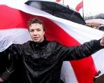Châu Âu trừng phạt Belarus